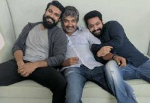 Rajamouli Multistarrer Movie Shooting Delayed