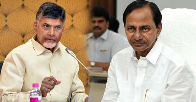Reason behind TRS not to support no-confidence motion