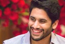Sailaja Reddy Alludu movie release dates