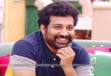 Shiva Balaji entry in Bigg Boss season 2