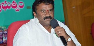 Talasani srinivas yadav comments on casting couch