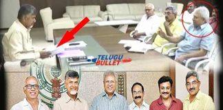 Undavalli-Arun-Kumar-meets-