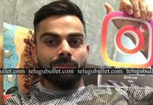 Virat Kohli earns more money for each Instagram Post