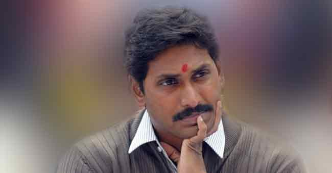 Ys Jagan may be lost SC and Minority Votes