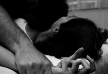 forced-sex-with-wife-is-also-illegal