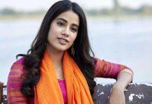jhanvi-kapoor-remuneration-for-dhadak-movie