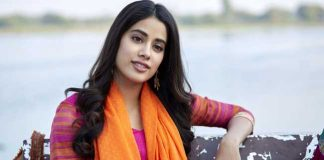 jhanvi-kapoor-remuneration-for-dhadak-movie