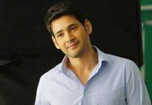 mahesh babu 25th movie release date fixed