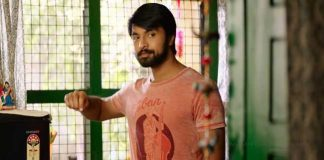 mega fans comments on kalyan dev