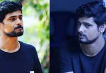 navajith narayanan talks about casting couch