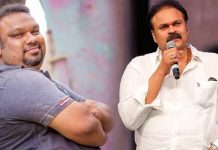 police ban mahesh kathi from hyderabad