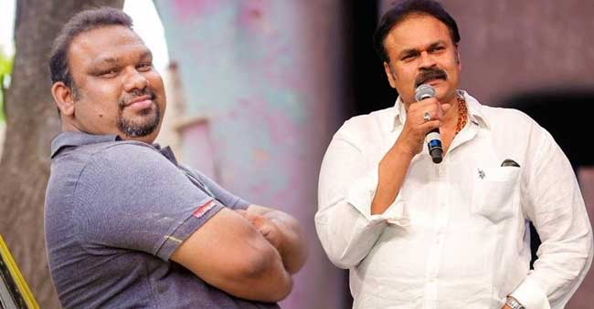 police ban mahesh kathi from hyderabad