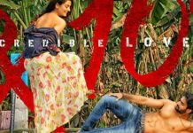 rx 100 movie collections