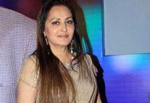 senior-actress-jayaprada-talks-about-casting-couch