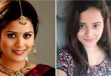 tamil Actor priyanka Commits suicide
