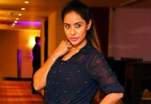 tamil film maker support on sri reddy