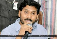 ysrcp Degrades By Jagan
