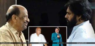 AP MD mutta gopala krishna joining in pawan's party