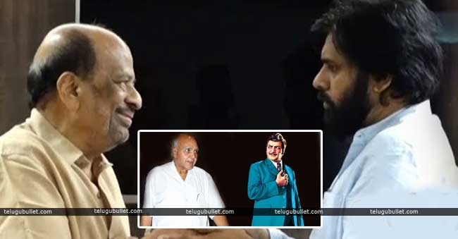 AP MD mutta gopala krishna joining in pawan's party