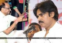 Andhra Prabha MD joining in pawan's party