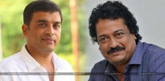 Dil Raju Produce Another Film in Satish vegnesha Direction