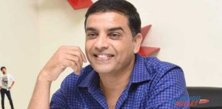 Dil raju do not direct a film