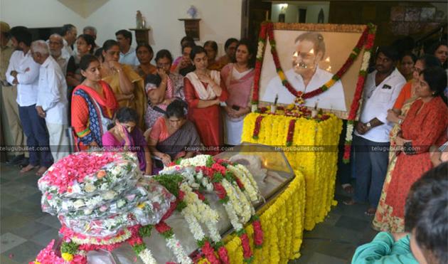 Hari Krishna Photos