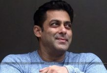 Jaaved Jaaferi tweets Salman Khan donated Rs 12 cr for Kerala flood victims, deletes it later