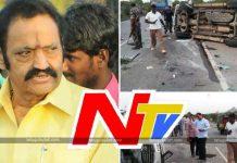 NTV Anniversary Celebrations cancelled over Harikrishnans Demise