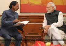 Telangana-CM-KCR-Meeting-Wi