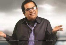 Brahmanandam Hotstar In Star Maa Tv A Comedy S