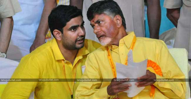 cbn-and-nara-lokesh