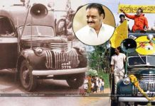 Harikrishna's Ultimate Trip Is Not Chaitanya Rath