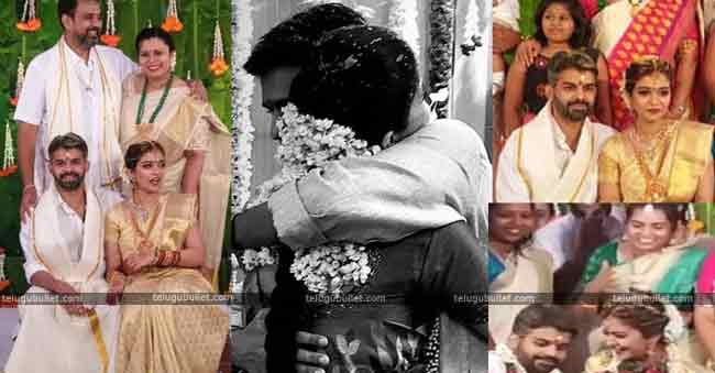 colors-swathi-marriage