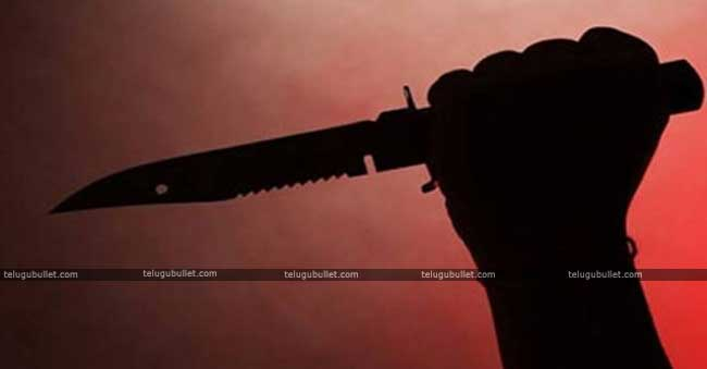 girl was murdered brutally in meerpet