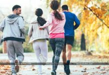 The Healthy Habits Will Avoid Diseases