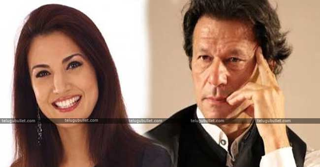 imran khan in a prostitute says his ex wife