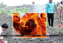 reason behind kurnool-quarry-blast