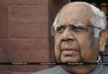 lok sabha former speaker somnath chatterjee passes away