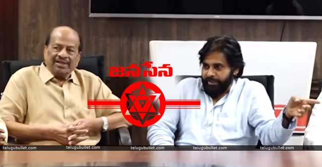 mutta gopala krishna joining in pawan's party