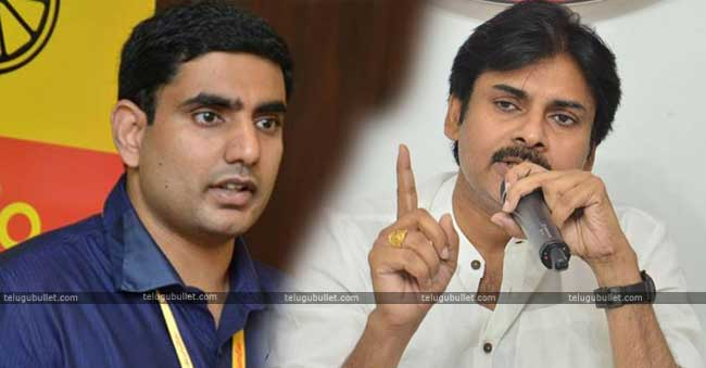 naralokesh-and-pawan-kalyan