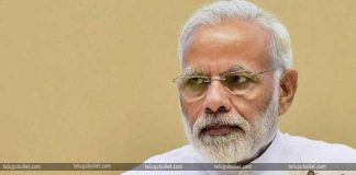 narendra modi showing partiality on southern states