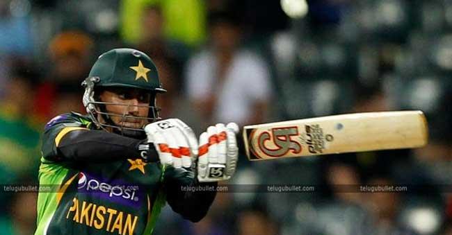 pakistan cricket board bans nasir jamshed