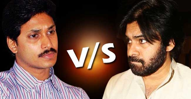 pawan and jagan