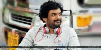 puri jagannadh new movie updates
