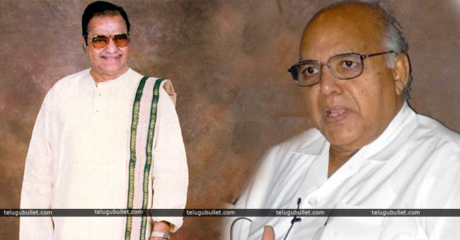 senior-ntr-and-ramoji-rao