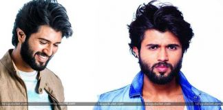The Vijay Devarakonda Movie Remuneration Is Only Rs 40 Lakh
