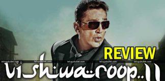 vishwaroopam-2--review