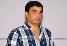 Dil Raju Acquire The Rights Of Trisha Krishna 96