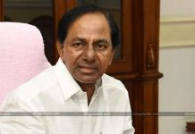 Governer Approves Telangana Assembly Dissolveing